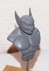 Finished Prototype Wolverine bust